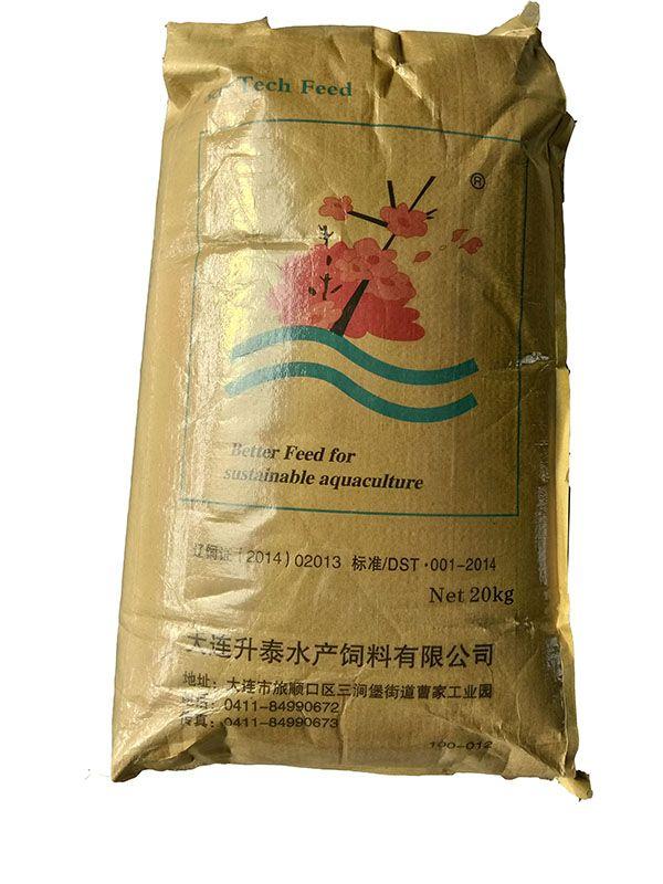 诱食酵母-袋装