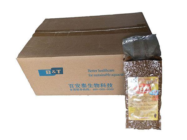 酵素金砖(1kg*18块/箱)